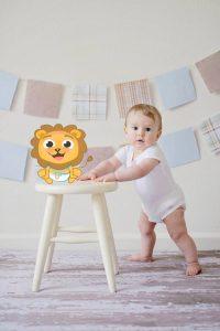 استریل کردن شیشه شیر نوزاد