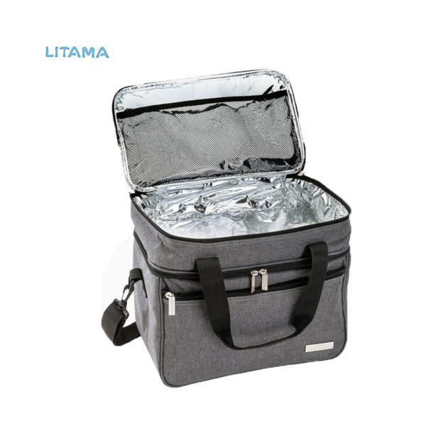 کیف خنک نگهدارنده و یخ